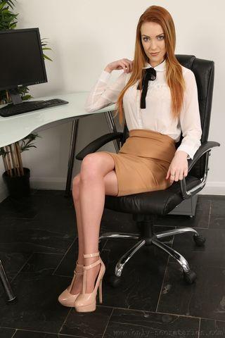 Alice Brookes